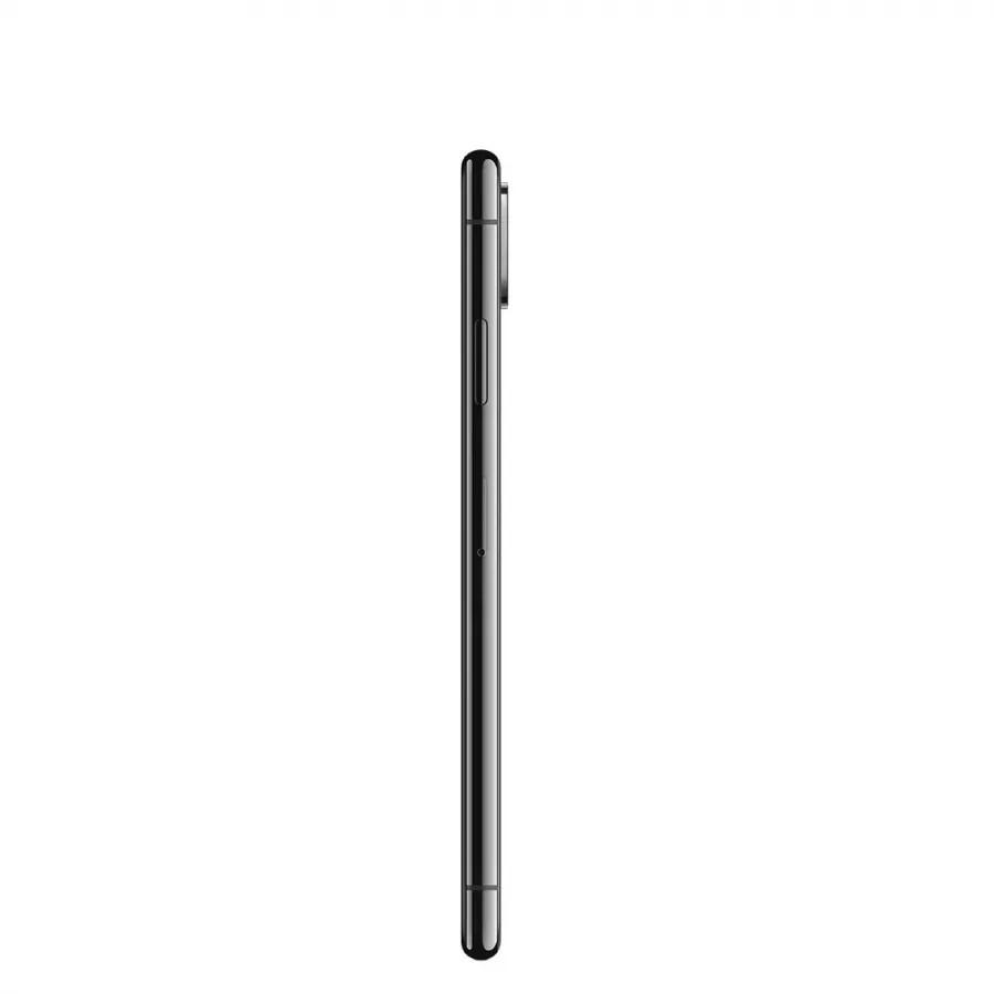 Apple iPhone XS Max 256ГБ Серый космос (Space Gray). Вид 4