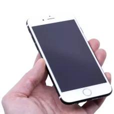 Apple iPhone 6s 16ГБ ZG HIT CO