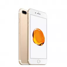 Apple iPhone 7 Plus 32ГБ Gold
