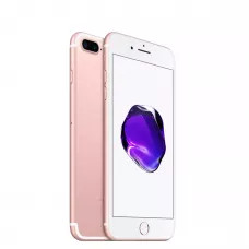 Apple iPhone 7 Plus 32ГБ Rose Gold