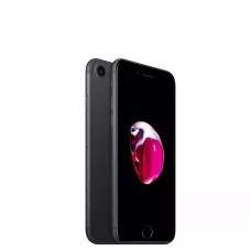 Apple iPhone 7 128ГБ Black