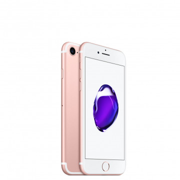Apple iPhone 7 32ГБ Rose Gold. Вид 1