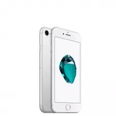 Apple iPhone 7 32ГБ Silver