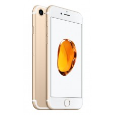 Apple iPhone 7 128ГБ Gold