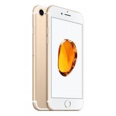 Apple iPhone 7 32ГБ Gold