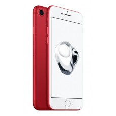 Apple iPhone 7 128ГБ (PRODUCT)RED Special Edition
