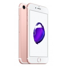 Apple iPhone 7 128ГБ Rose Gold