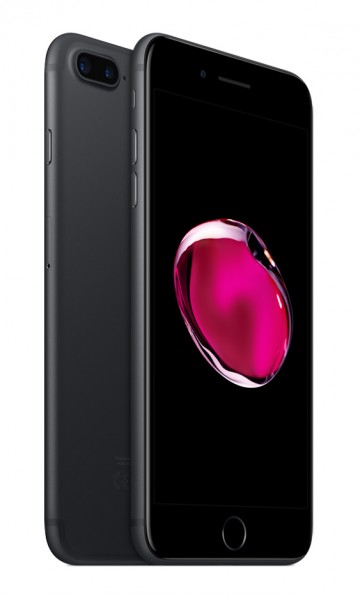 Apple iPhone 7 Plus 128ГБ Black