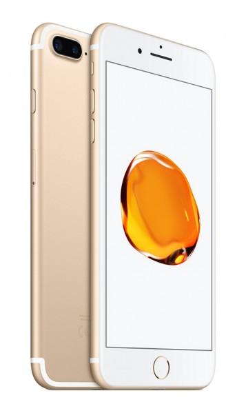 Apple iPhone 7 Plus 32ГБ Gold