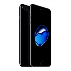 Apple iPhone 7 Plus 128ГБ Jet Black