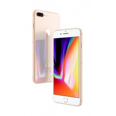 Apple iPhone 8 Plus 256ГБ Золотой (Gold)