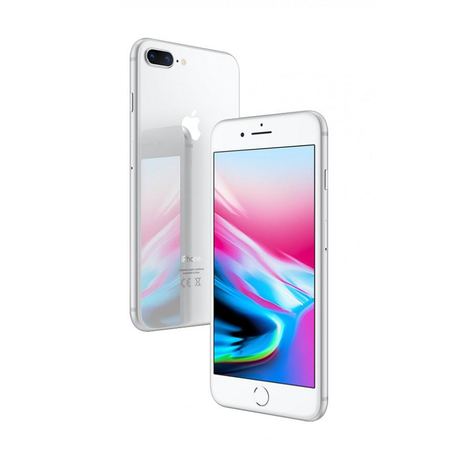 Купить Apple iPhone 8 Plus 64ГБ Серебристый (Silver) в Сочи