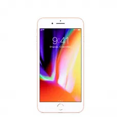 Apple iPhone 8 Plus 64ГБ Золотой (Gold)