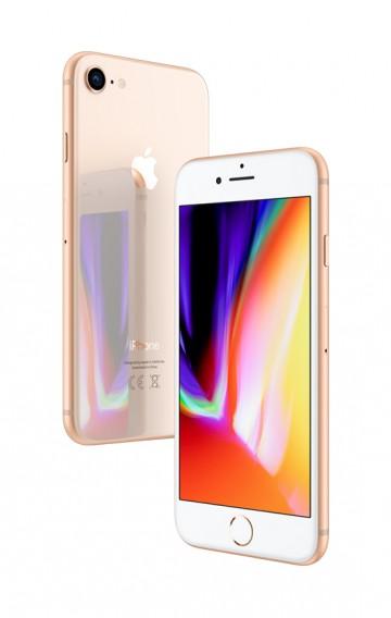 Apple iPhone 8 128ГБ Золотой (Gold)