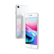 Apple iPhone 8 64ГБ Серебристый (Silver)
