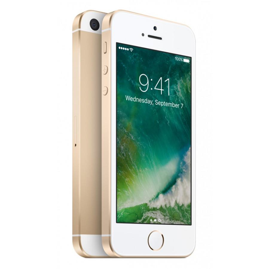 Apple iPhone 5s 16ГБ (Gold)