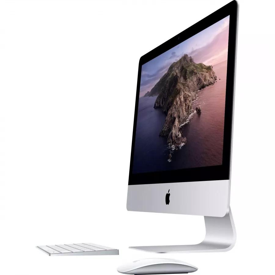 Apple iMac 21.5 (Дисплей Retina 4K, i5 3.0, 8ГБ, Radeon Pro 560X 4ГБ, HDD 1ТБ). Вид 2
