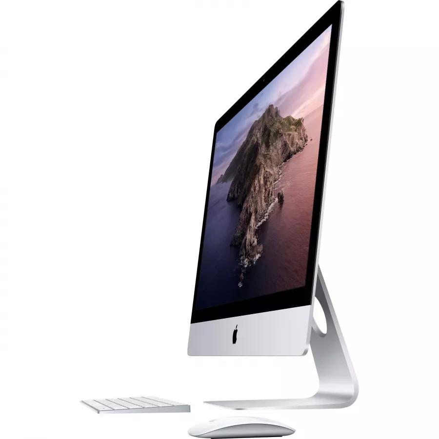 Apple iMac 27 (Дисплей Retina 5K, i5 3.0, 8ГБ, Radeon Pro 570X 4ГБ, HDD 1ТБ). Вид 2