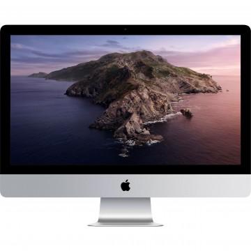 Apple iMac 27 (Дисплей Retina 5K, i5 3.0, 8ГБ, Radeon Pro 570X 4ГБ, HDD 1ТБ). Вид 1