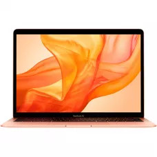Apple MacBook Air 13 2020 (i3 1,1 ГГц, Turbo Boost 3,2 ГГц, 8ГБ, 256ГБ SSD) Золотой