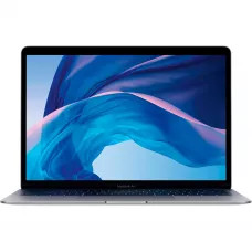 "Apple MacBook Air 13 2020 (i3 1,1 ГГц, Turbo Boost 3,2 ГГц, 8ГБ, 256ГБ SSD) ""Серый космос"""