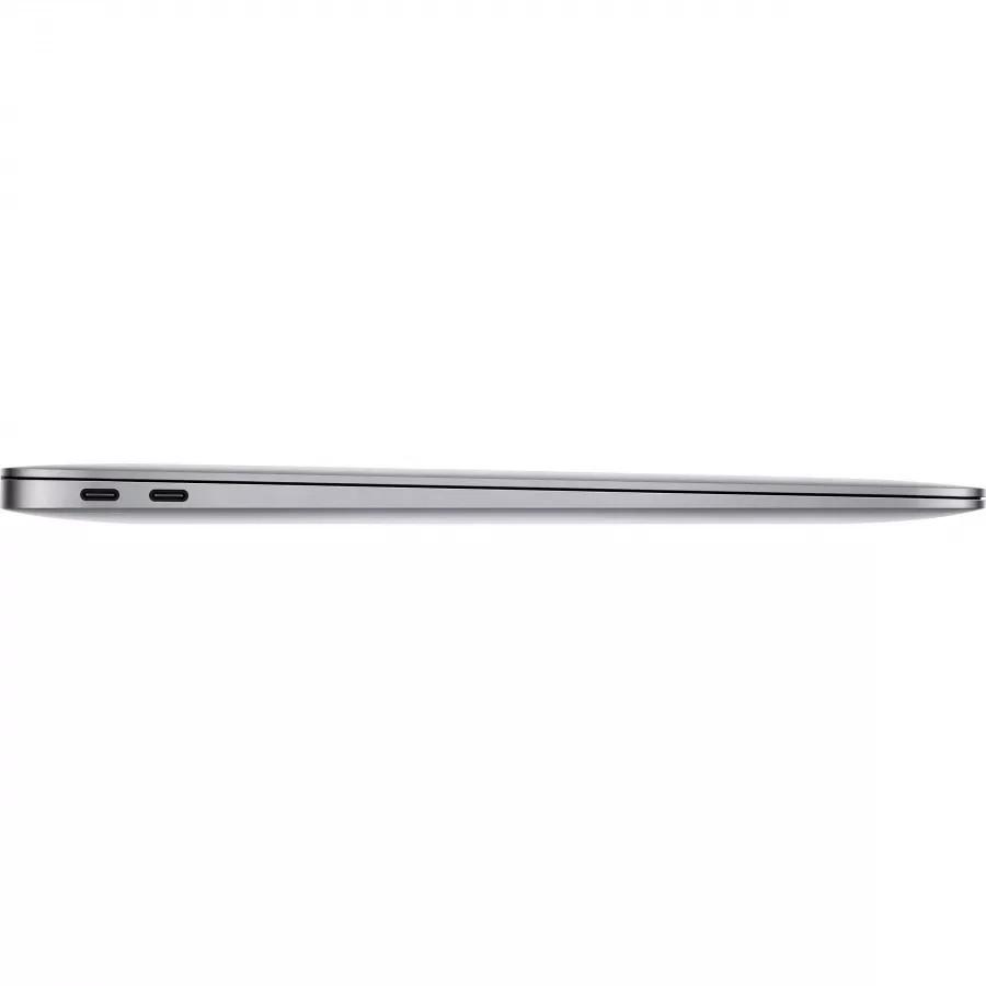 "Apple MacBook Air 13 2020 (i3 1,1 ГГц, Turbo Boost 3,2 ГГц, 8ГБ, 256ГБ SSD) ""Серый космос"". Вид 2"