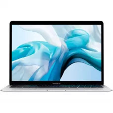 Apple MacBook Air 13 2020 (i3 1,1 ГГц, Turbo Boost 3,2 ГГц, 8ГБ, 256ГБ SSD) Серебристый