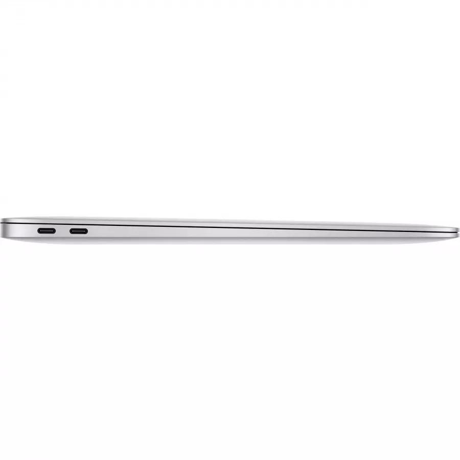 Apple MacBook Air 13 2019 (i5 1,6 ГГц, 8ГБ, 256ГБ SSD) Серебристый. Вид 2