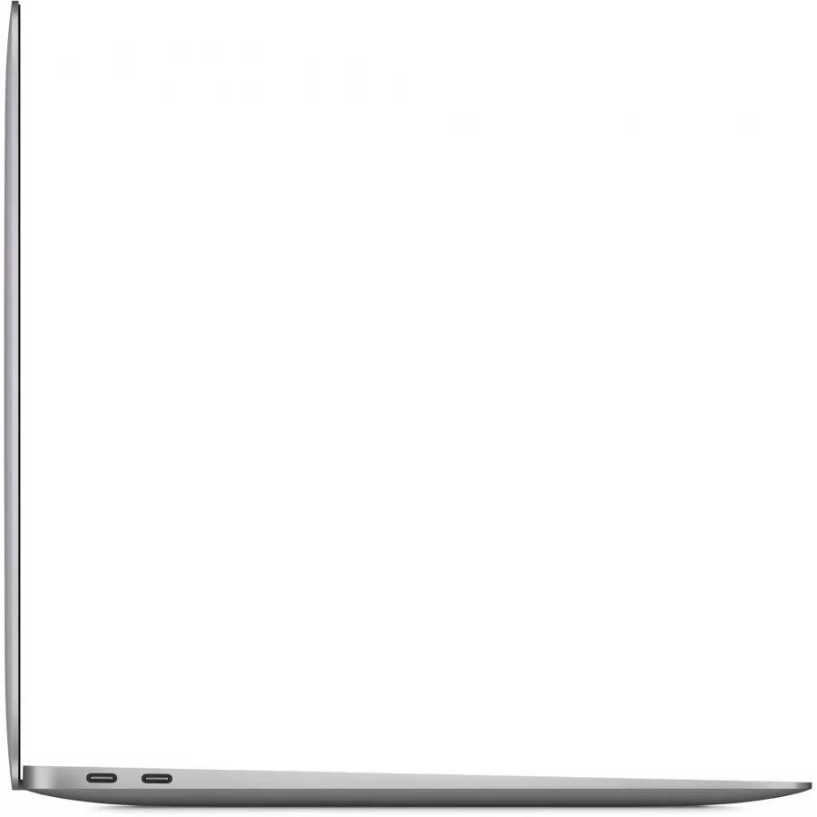 "Apple MacBook Air 13"" 2020 (M1-7, 8ГБ, 256ГБ SSD) ""Серый космос"". Вид 4"