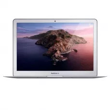 Apple MacBook Air 13,3 Late 2017 (i5 1.6ГГц, 8ГБ, 128ГБ SSD)