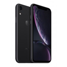 Apple iPhone XR 128ГБ Черный (Black)