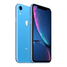 Apple iPhone XR 256ГБ Синий (Blue)