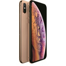 Apple iPhone XS 256ГБ Золотой (Gold)