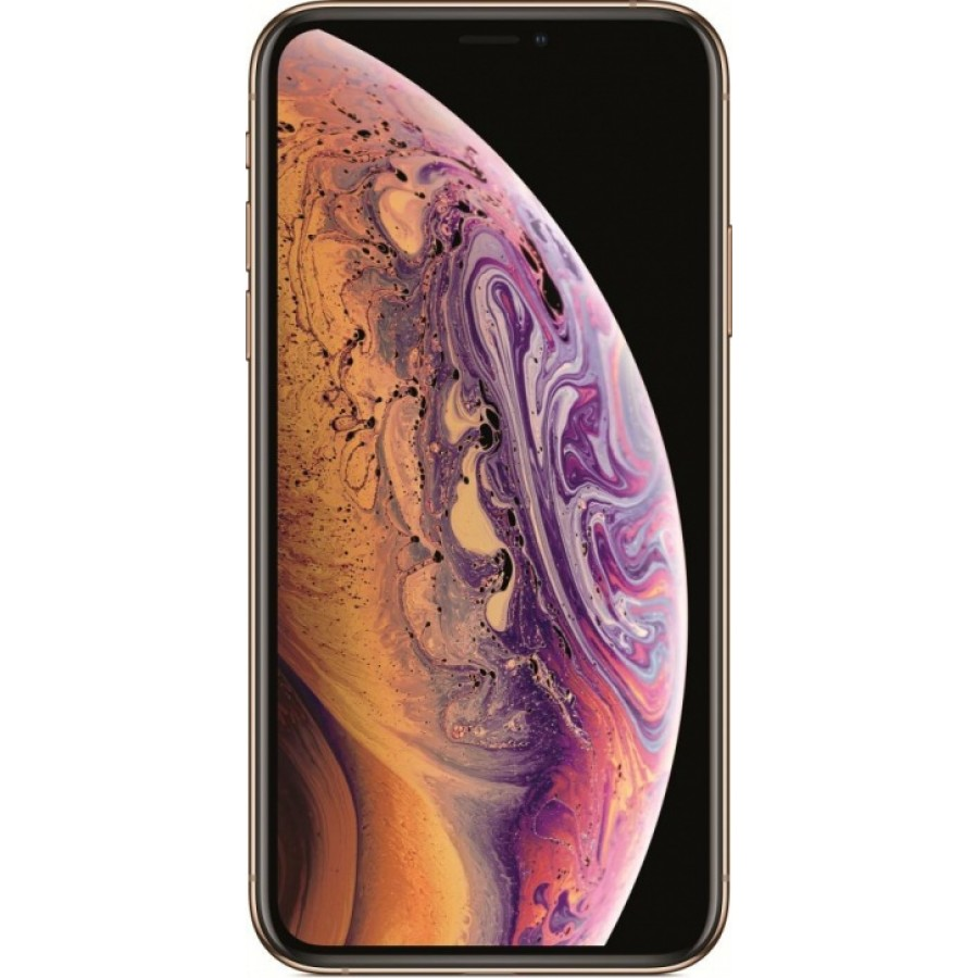 Apple iPhone XS 64ГБ Золотой (Gold)