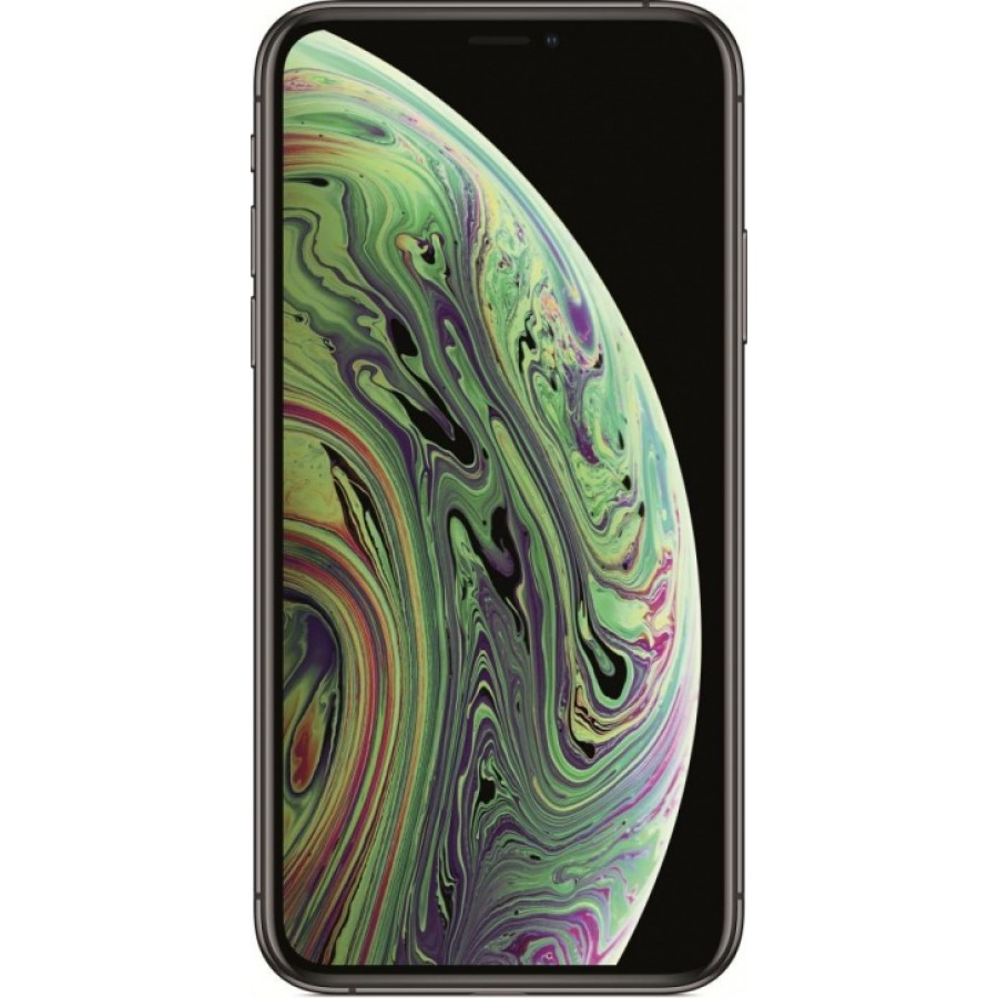 Купить Apple iPhone XS 256ГБ Серый космос (Space Gray) в Сочи