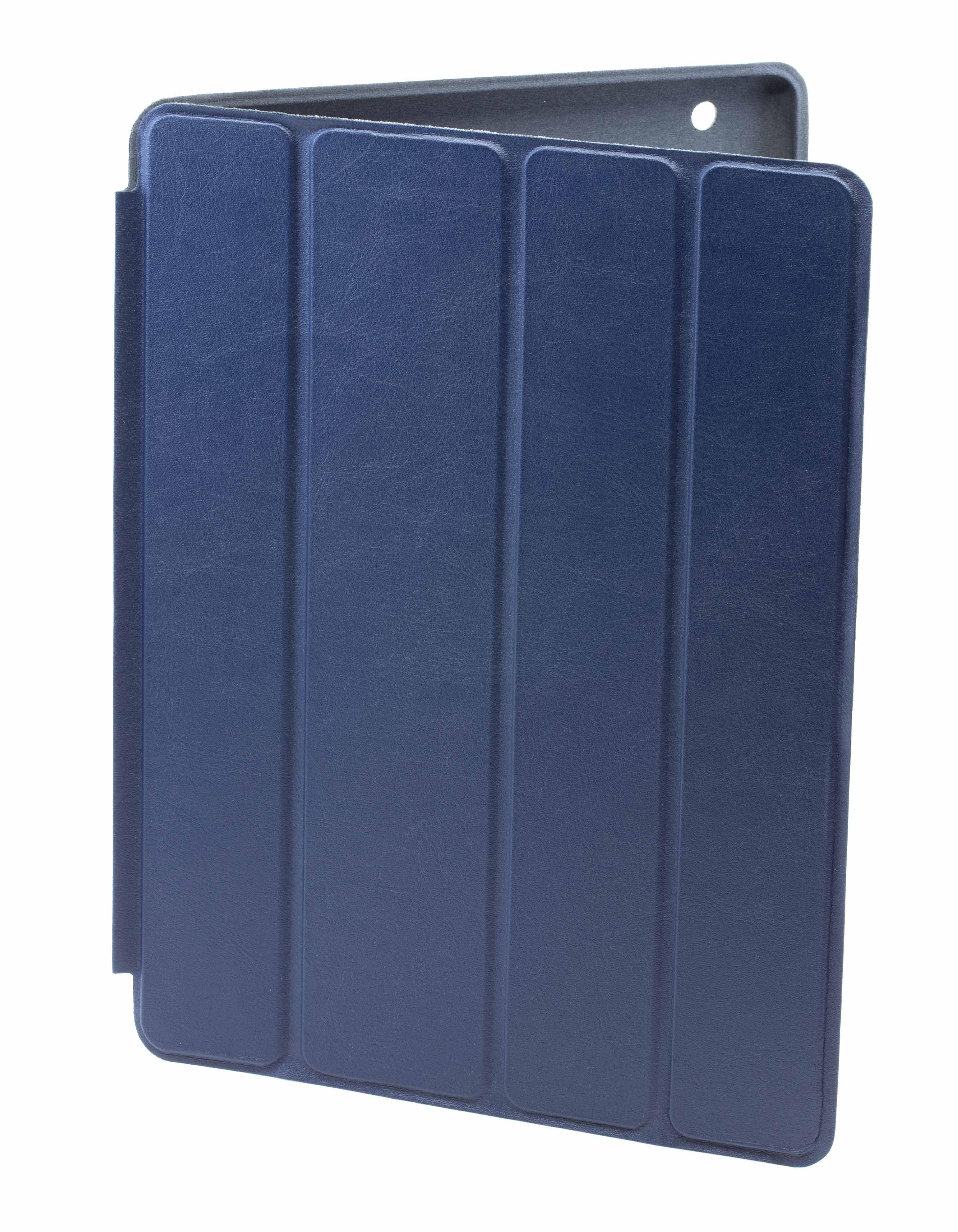 Чехол Smart Case для iPad 2/3/4 - Темно-синий